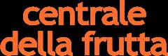Centrale della frutta